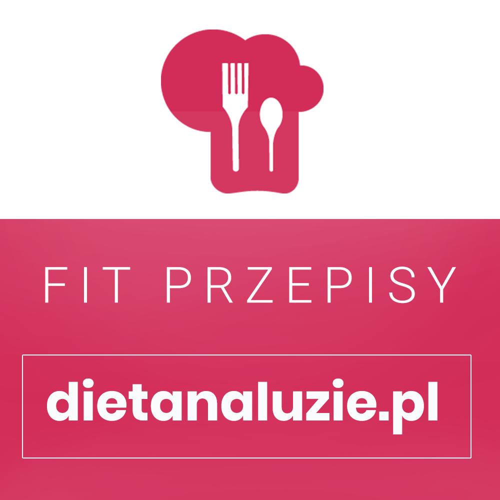 dieta na luzie fit przepisy banner