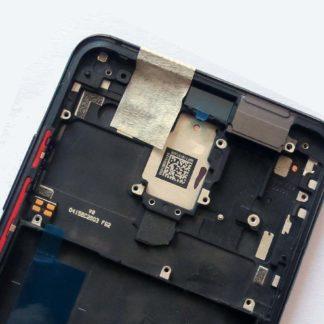 Części do Xiaomi