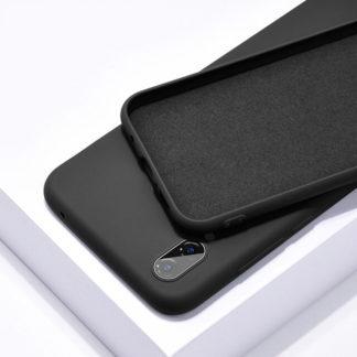 Etui do Xiaomi